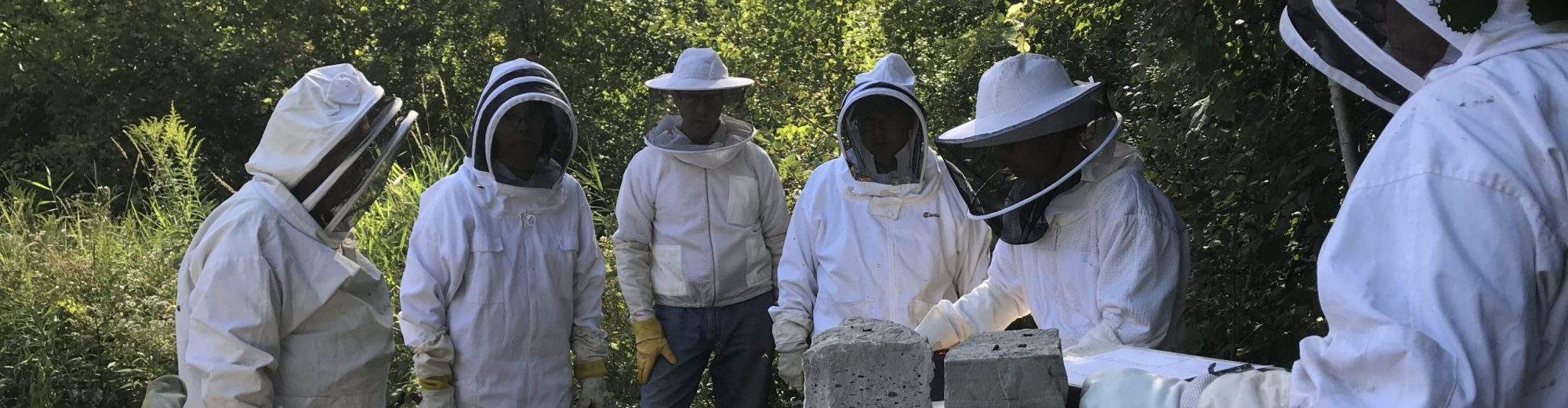 Brown County Beekeepers Association